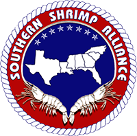 Southern Shrimp Alliance