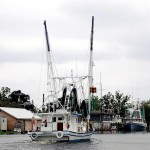 F/V Drill Conductor Workshop in Kemah, TX