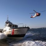 Request for Public Comments: Coast Guard Regulatory Form