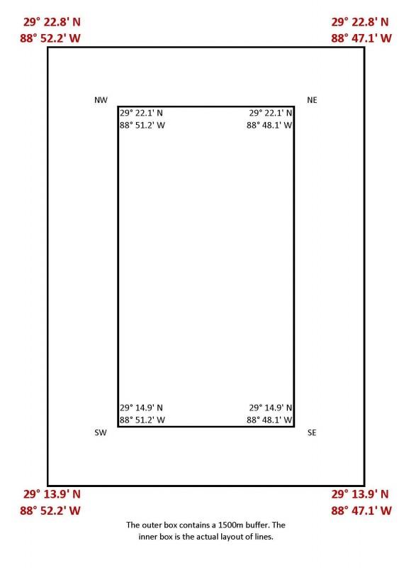 C-D_Boundary_2-9-20132