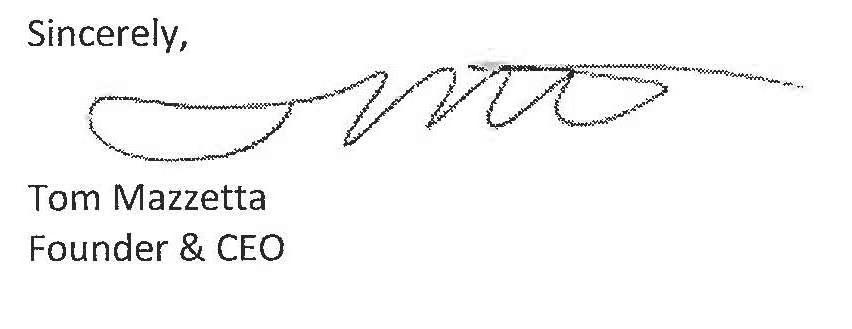 Copy of signature2JPG