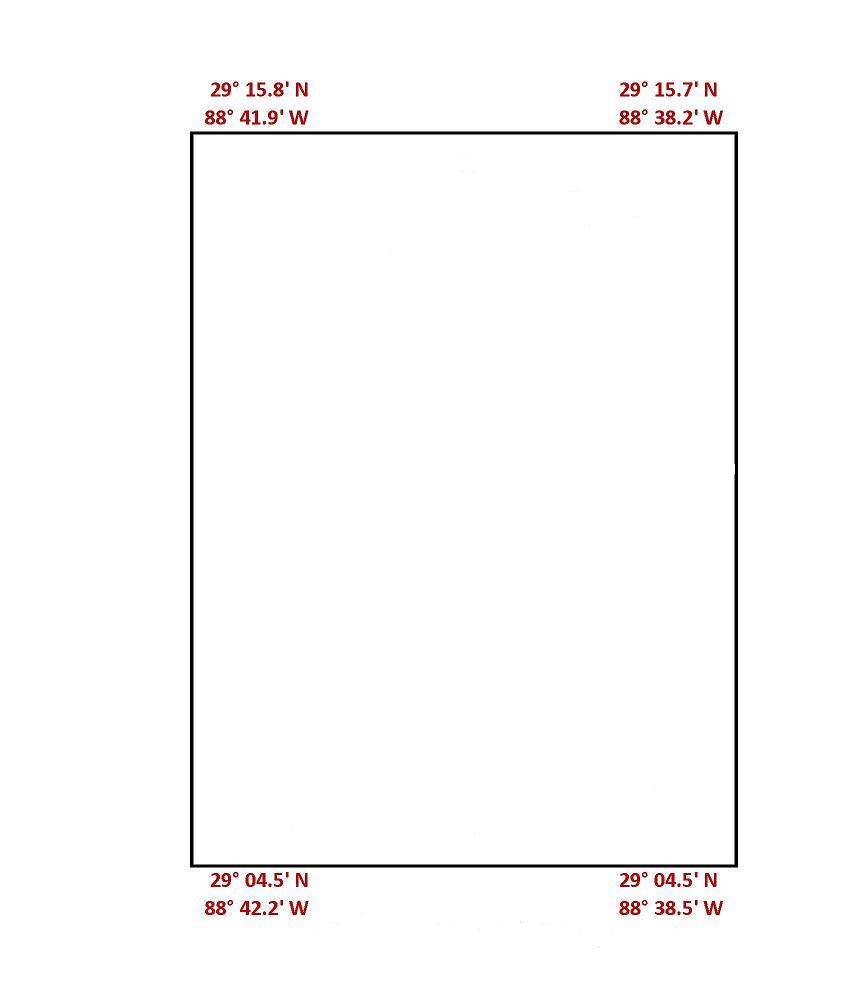 Survey Grid_MASTER_Page_1
